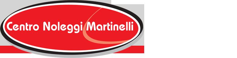 Autonoleggi Martinelli