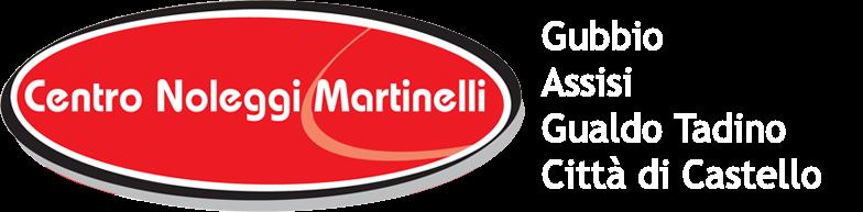 Centro Noleggi Martinelli